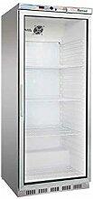 Schrank Kühlschrank gekühlt 600LT. Gehäuse