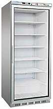 Schrank Kühlschrank Kühlschrank Gefrierschrank