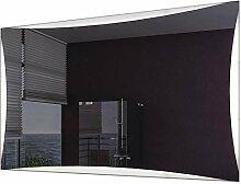 Schreiber Design® LED Badspiegel mit Beleuchtung