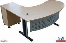 Schreibtisch Büroschreibtisch Schreibtisch