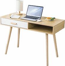 Schreibtisch Computertisch Bürotisch