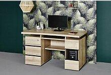 Schreibtisch CPL Jahnke
