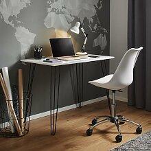 Schreibtisch Marc ca.98x60cm