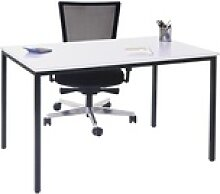 Schreibtisch Petrila, Konferenztisch Bürotisch