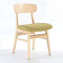 Schreibtisch Stuhl Esszimmer Stuhl Erwachsene