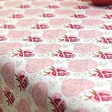 Schreibtisch Tischdecke Upxiang Moderne Rechteck Tischdecke Wasserdicht Und Öl Proof Tischdecke für Bankett Werbung Tisch Hochzeit Startseite Tischdecke Decor (A)