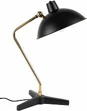Schreibtischlampe Devi