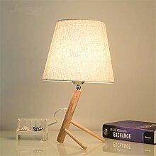 Schreibtischlampe E27 Licht Studie Büro