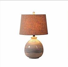 Schreibtischlampe Nachttischlampe Chinesischen