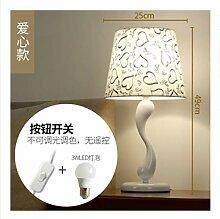 Schreibtischlampe Nachttischlampe Kreative Lampe