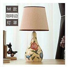 Schreibtischlampe Nachttischlampe Lampe