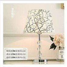 Schreibtischlampe Nachttischlampe Moderne Lampe