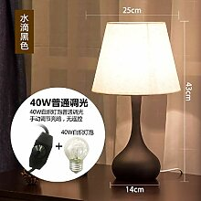 Schreibtischlampe Nachttischlampe Schlafzimmer