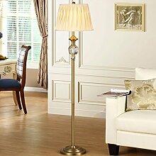 Schreibtischlampe Stehlampe Wohnzimmer Einfacher