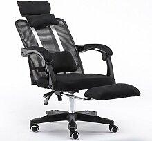 Schreibtischstühle Computer Stuhl Home