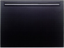 Schreibtischunterlage Rexite Modus schwarz