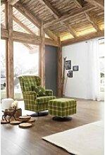 Schröno Aurach Relaxsessel / TV-Sessel
