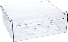 Aeg Kühlschrank Rkb63221dw : Aeg kühlschrank günstig online kaufen lionshome