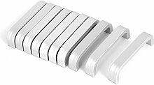 Schublade Kommode Schrank Hauswirtwaren Aluminium