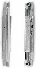 Schüco Kammergetriebe 43 LS - 243037 / 219899 - 243 037 / 219 899 DIN Links
