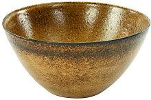 SCHÜSSEL Keramik Steinzeug
