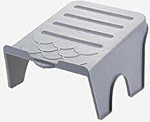 Schuhregal Doppel-Multifunktions-Debugging Einfach
