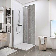 Schulte D1901021 605 Deco-Design Dekor Stein