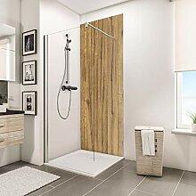 Schulte D1901021 621 Deco-Design Dekor Holz