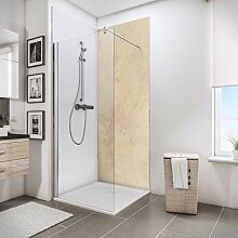 Schulte D1901025 604 Deco-Design Dekor Stein