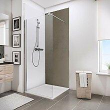 Schulte D1901025 614 Deco-Design Dekor Stein