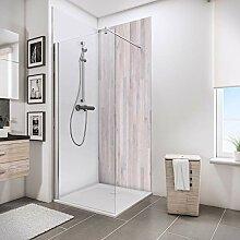 Schulte D1901025 623 Deco-Design Dekor Eiche hell