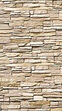 Schulte D1901525 606 Deco-Design Dekor Stein