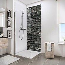 Schulte D1901525 613 Deco-Design Dekor Stein