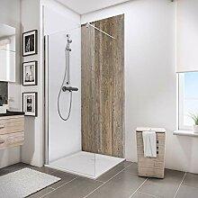 Schulte D1901525 620 Deco-Design Dekor Altholz