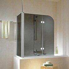 Schulte D81101 01 52 32 3 Duschabtrennung mit