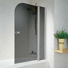 Schulte D850 01 52 3 Garant Duschabtrennung für