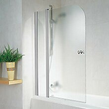 Schulte D850 01 56 5 Duschabtrennung Garant für