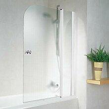 Schulte D850 04 56 3 Duschabtrennung Garant für