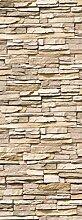 Schulte Deco-Design Dekor Stein Verblender hell,