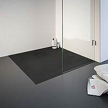 Schulte Duschwanne 100x100 cm, Quadrat