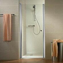 Duschkabine Schulte Duschkabinen günstig online kaufen ...