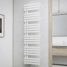 Schulte H02416950 04 Badheizkörper Breda, 169 x