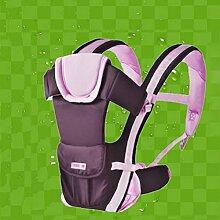 Schulter-Baby-Lendenwirbelsäule Bank Gurt Baby