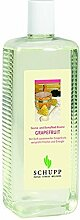 Schupp Sauna- und Dampfbad-Essenz Grapefruit 200 ml