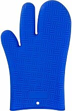 Schutz vor Verbrennungen schützen die Hände
