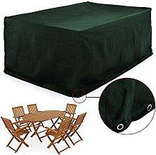 Schutzhülle für Sitzgruppe242x162x100cm -