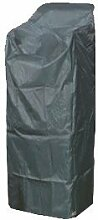 Schutzhülle für Stuhl-Relaxhülle Comfort 66x66x110cm