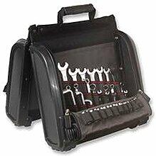 Schutzhülle Organizer Werkzeuge - Organizer,