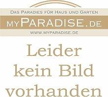 Schutzhülle transparent für Sonnenpartner Special Edition Strandkorb Diplomat /Admiral/Rustikal 150 Z/250 Plus XL