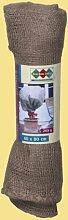 Schutzsack Pflanzenschutz Jutesack Frostschutz 60
